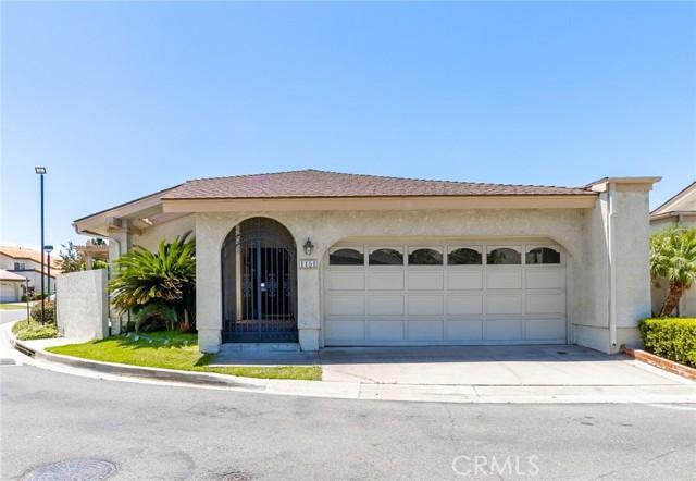 1151 N Voyager Ln, Anaheim, CA 92801 Photo