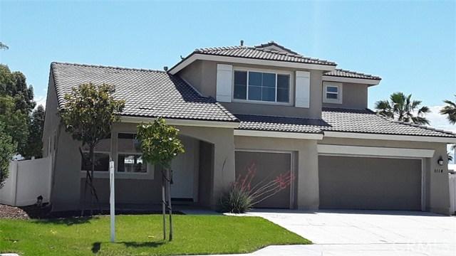 1114 Sandy Nook, San Jacinto, CA 92582
