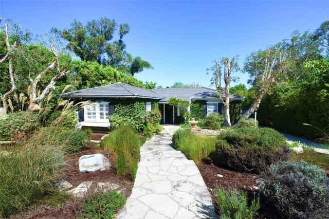 Photo of 3945 Via Solano, Palos Verdes Estates, CA 90274