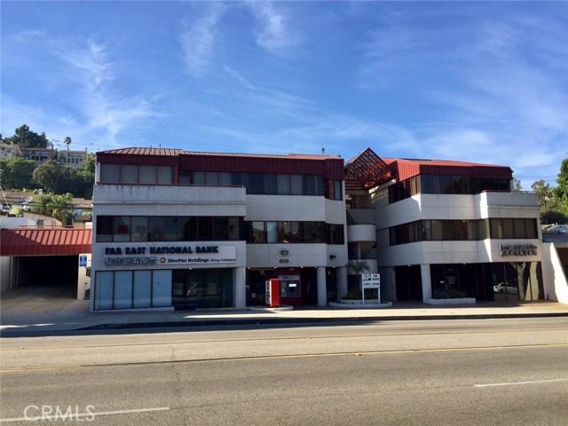 809 S Atlantic Boulevard 202, Monterey Park, CA 91754