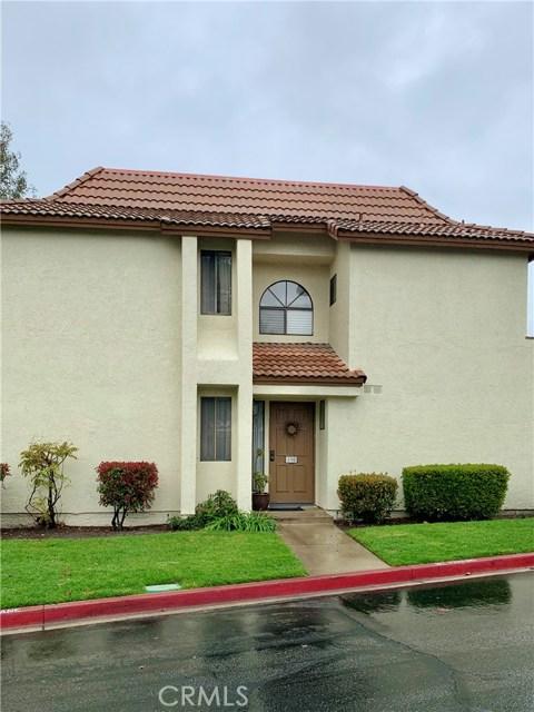 Photo of 890 Endicott Drive, Claremont, CA 91711
