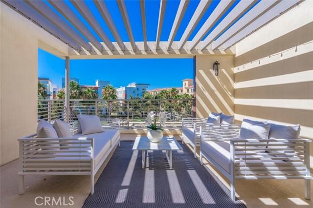 12682 Millennium, Playa Vista, CA 90094 Photo 62