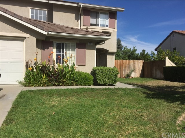 15248 Carey Ranch Lane, Sylmar, CA 91342