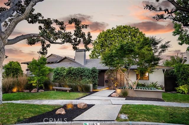 Photo of 1192 Bryant Road, Long Beach, CA 90815