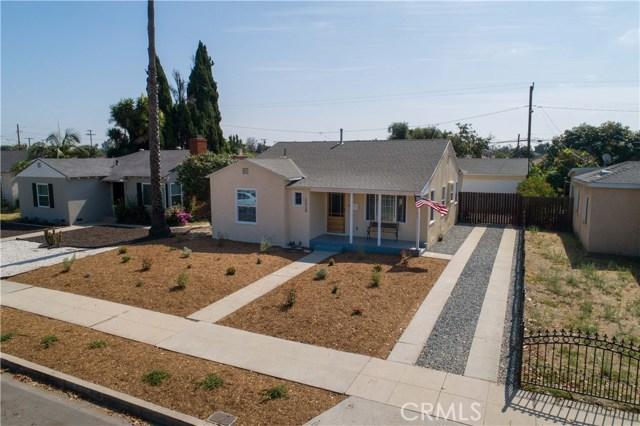 3320 Caspian Avenue, Long Beach, CA 90810