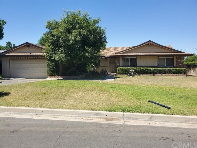 12126 Country Club Lane, Grand Terrace, CA 92313