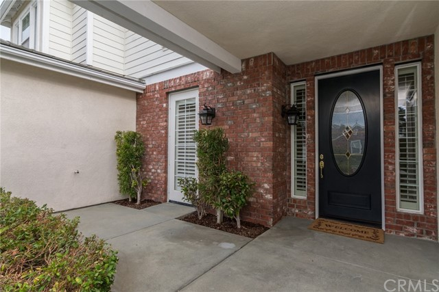 39980 New Haven Rd, Temecula, CA 92591 Photo 2