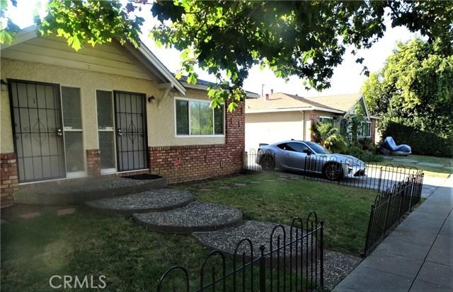 821 Nevin Way, San Jose, CA 95128