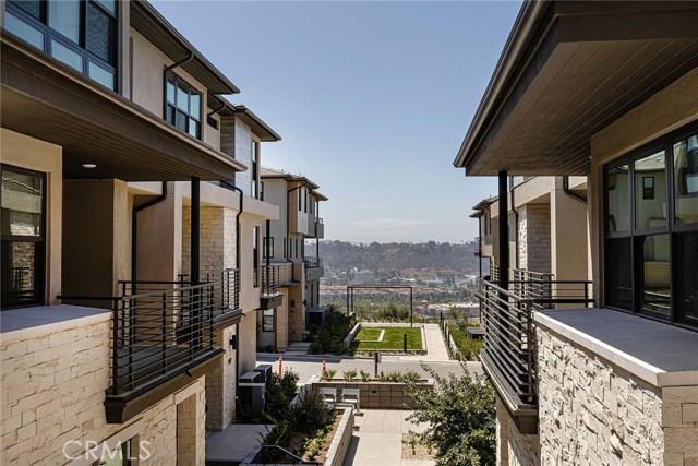 2870 Via Alta Place 68, San Diego, CA 92108