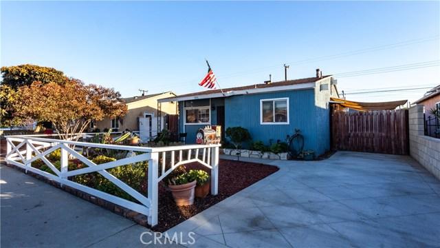 12016 166th Street, Artesia, CA 90701