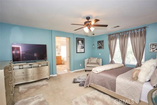 13803 Grant Wy, Oak Hills, CA 92344 Photo 25