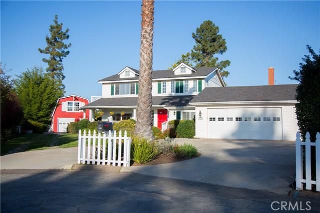 2259 Clearlake Drive, Santa Maria, CA 93455