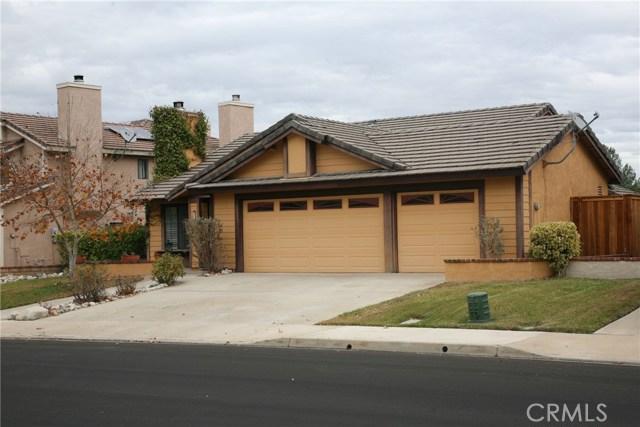 41472 Willow Run Rd, Temecula, CA 92591 Photo 2