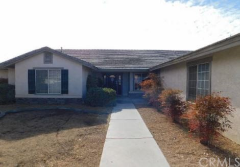 20419 Sundance Road, Apple Valley, CA 92308