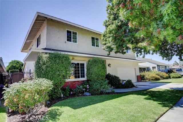 Photo of 3021 Petaluma Avenue, Long Beach, CA 90808