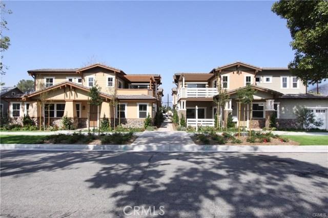 155 N Wabash Avenue 1, Glendora, CA 91741