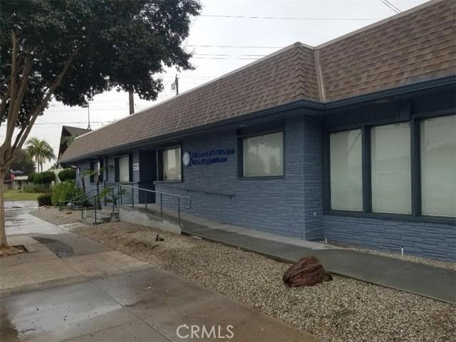 14343 Bellflower Boulevard, Bellflower, CA 90706