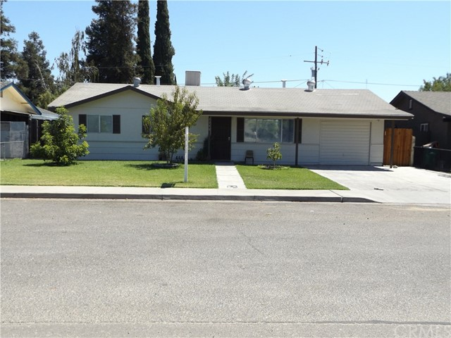 7390 McConnell Avenue, Winton, CA 95388