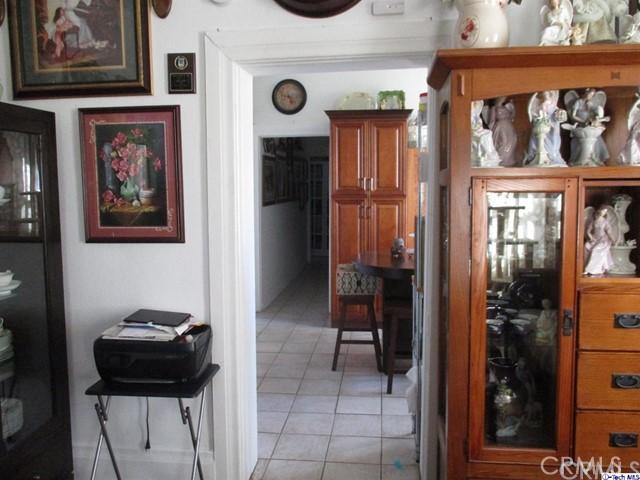 3357 Brandon St, Pasadena, CA 91107 Photo 10