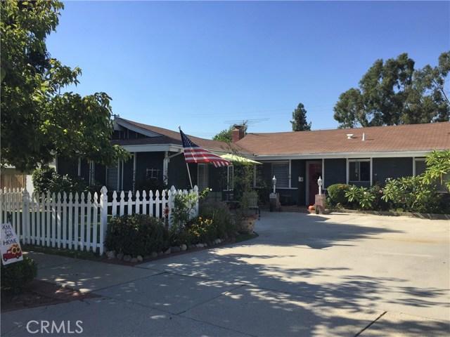119 W Ronwood Street, Glendora, CA 91740