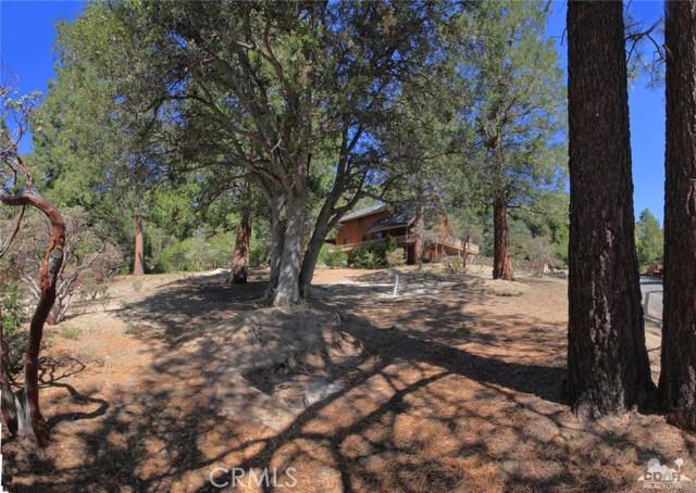 Big Pine, Idyllwild, CA 92549