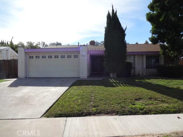 4910 E Florence Circle, Anaheim Hills, CA 92807