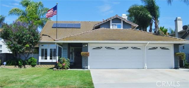 704 Thunderbird Drive, Oceanside, CA 92057