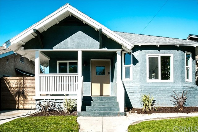 3329 Roseview Avenue, Los Angeles, CA 90065