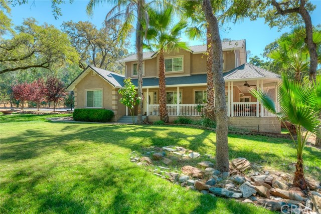 110 Pinedale Avenue, Oroville, CA 95966