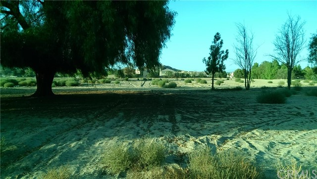 28196 Alessandro Boulevard, Moreno Valley, CA 92555