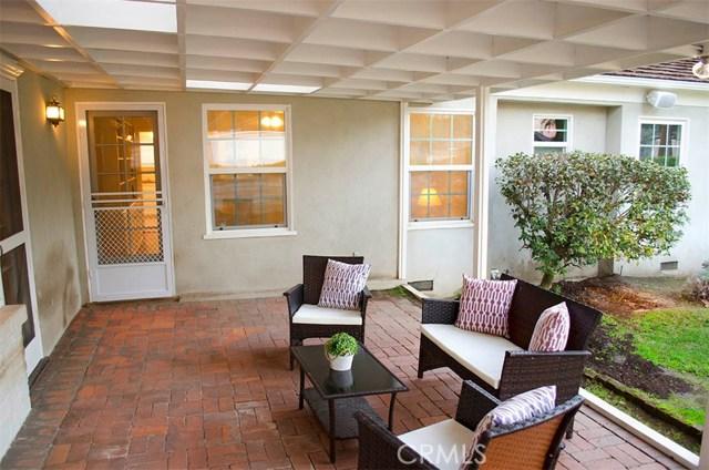 3597 Yorkshire Rd, Pasadena, CA 91107 Photo 22