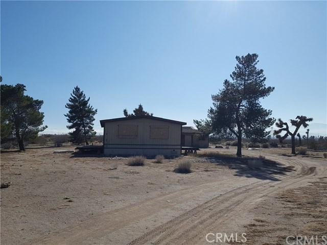 11696 Lilac Road, Adelanto, CA 92301