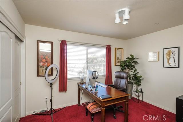 9875 Alta Mesa Rd, Oak Hills, CA 92344 Photo 28