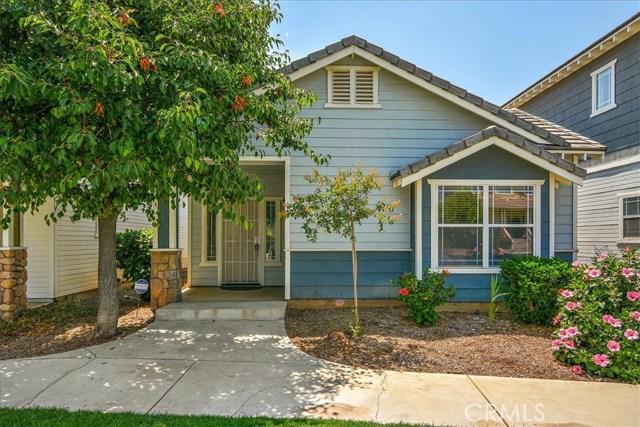 75 Orangewood Court, Redlands, CA 92373