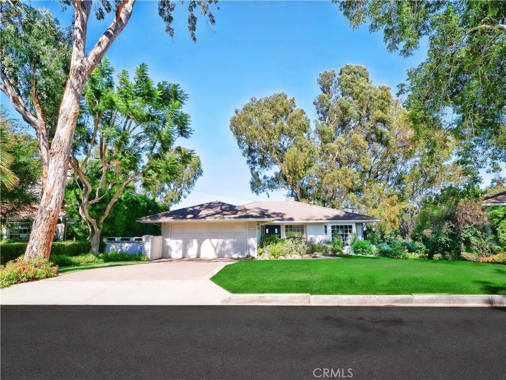 Photo of 4149 Via Solano, Palos Verdes Estates, CA 90274
