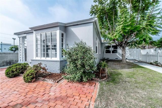 215 Granada Av, Long Beach, CA 90803 Photo 2