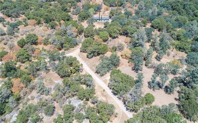 30966 Road 222, North Fork, CA 93643 Photo 34