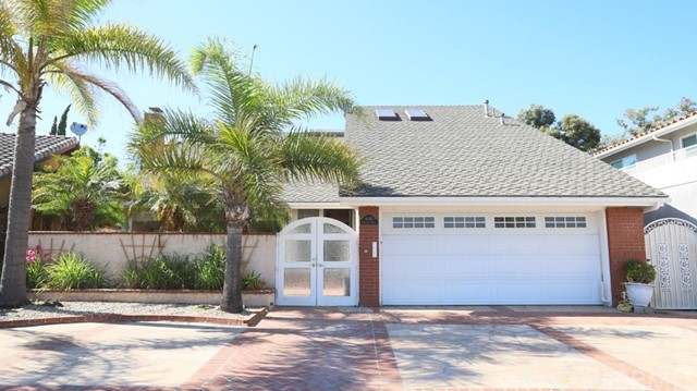 4043  Humboldt Drive, Huntington Harbor, California