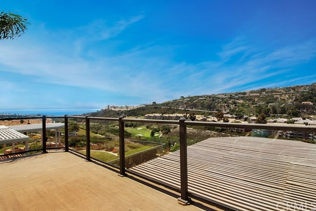 7 San Raphael, Dana Point, CA 92629