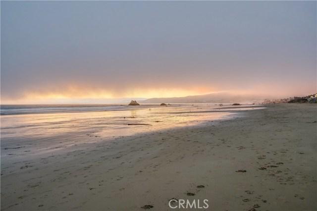 2901 Ocean Bl, Cayucos, CA 93430 Photo 70