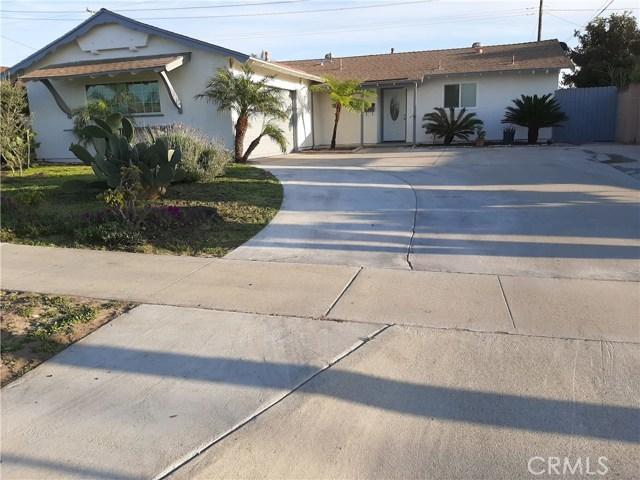 9242 PACIFIC Avenue, Anaheim, CA 92804