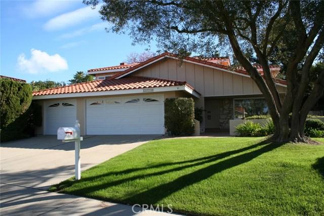 28710 Circlet Drive, Rancho Palos Verdes, California 90275, 4 Bedrooms Bedrooms, ,2 BathroomsBathrooms,For Rent,Circlet,PV18035271
