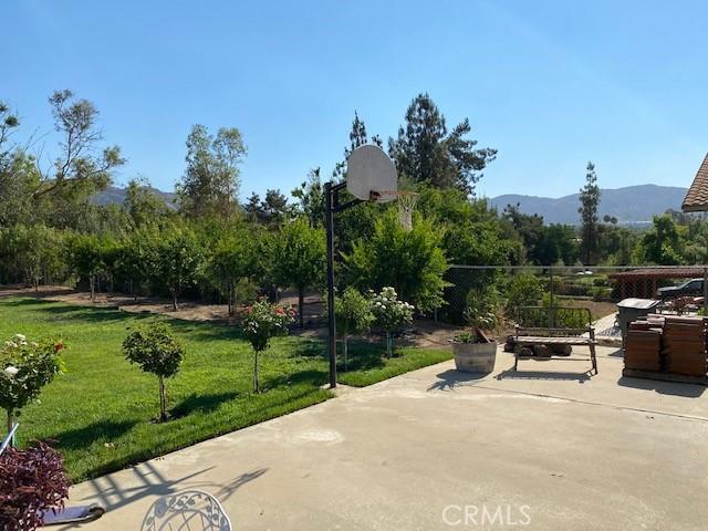 13. 11041 Saddle Ridge Road Moreno Valley, CA 92557