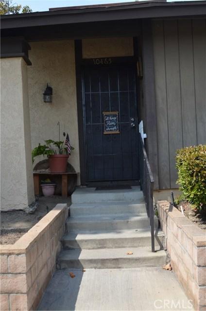 10465 Yosemite Dr, Montclair, CA 91763 Photo 2