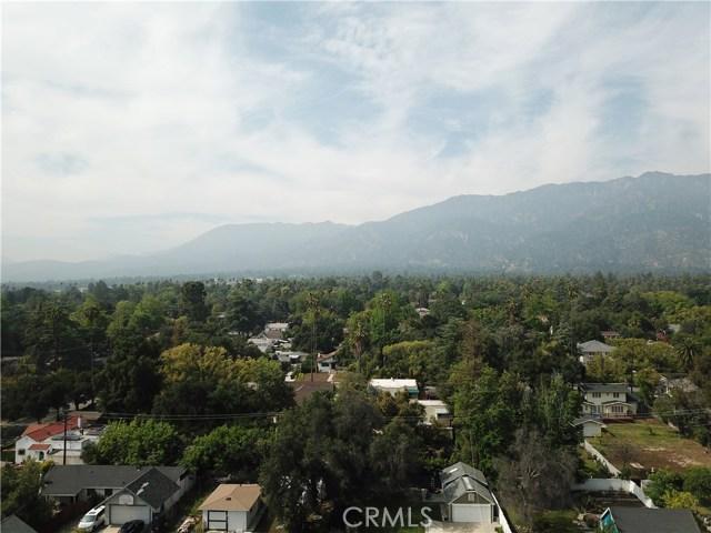 1166 E Howard St, Pasadena, CA 91104 Photo 9