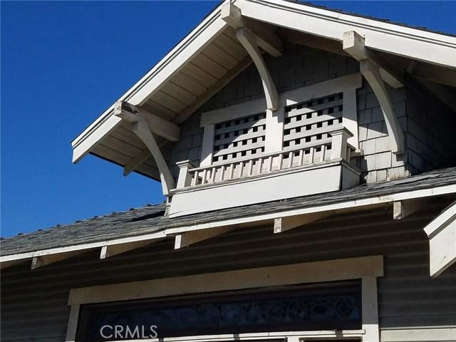 755 Santa Barbara St, Pasadena, CA 91101 Photo 7