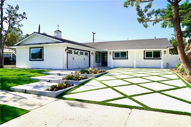 6469 Almar Street, Simi Valley, CA 93063