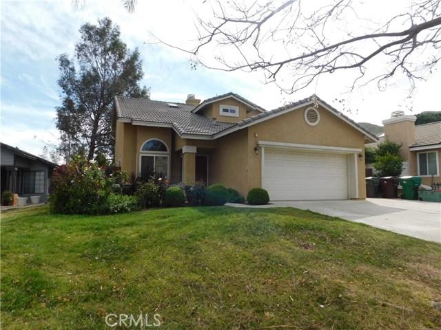 22941 Springdale Drive, Moreno Valley, CA 92557