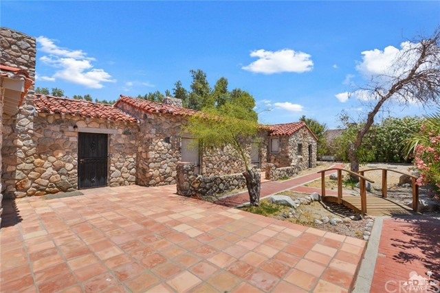19120 Bubbling Wells Road, Desert Hot Springs, CA 92241
