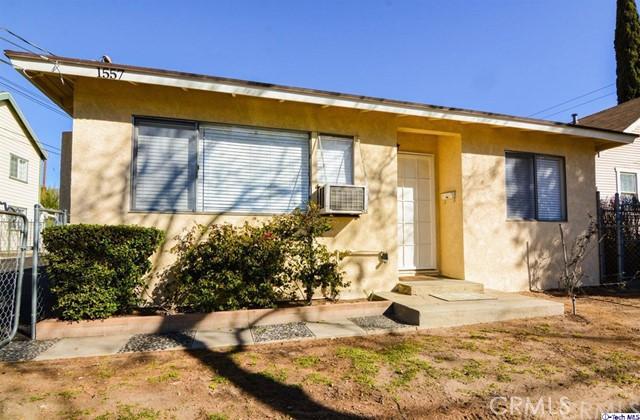 1561 E Topeka St, Pasadena, CA 91104 Photo 4